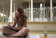 Flexible studying
