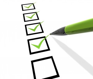 Choosing the Right College: What Should Be the Most Important Deciding Factor?