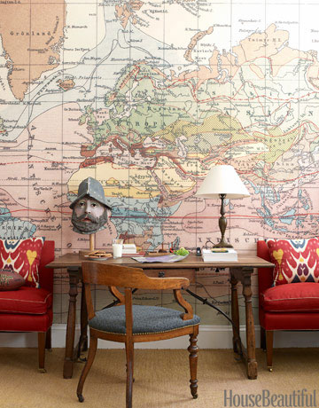 54c12ca092973_-_hbx-atlas-world-map-wallpaper-15-1010-2w9kpx-xl