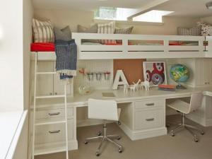 CI-Martha-OHara-Interiors_home-office-with-loft-bed.jpg.rend.hgtvcom.966.725