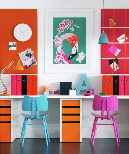 desk-flamingo_gal