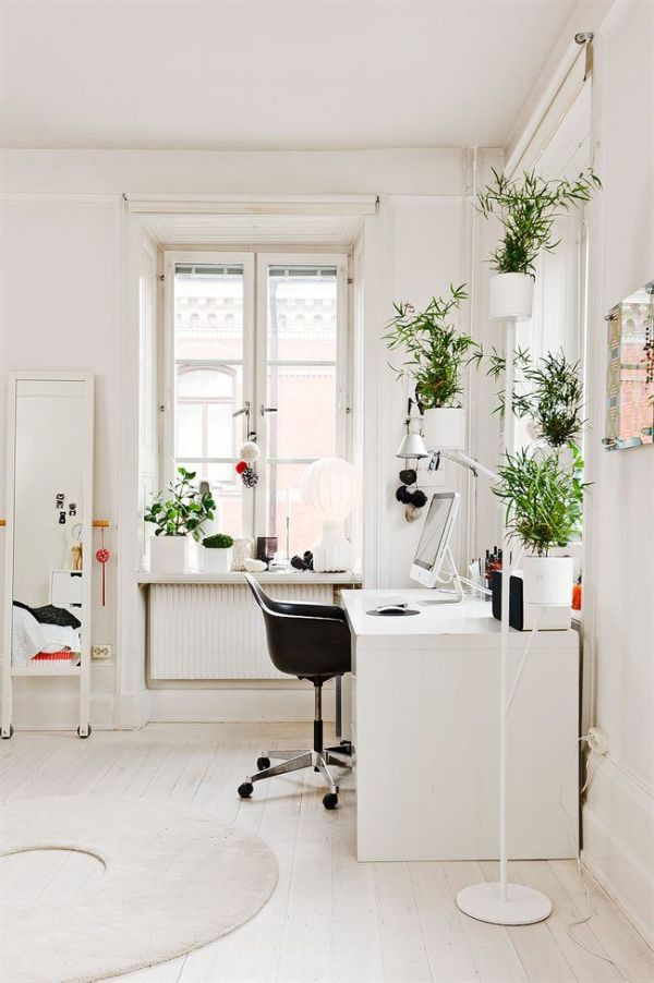 scandinavian-workspace-full-white