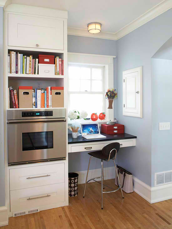 small-home-office-5